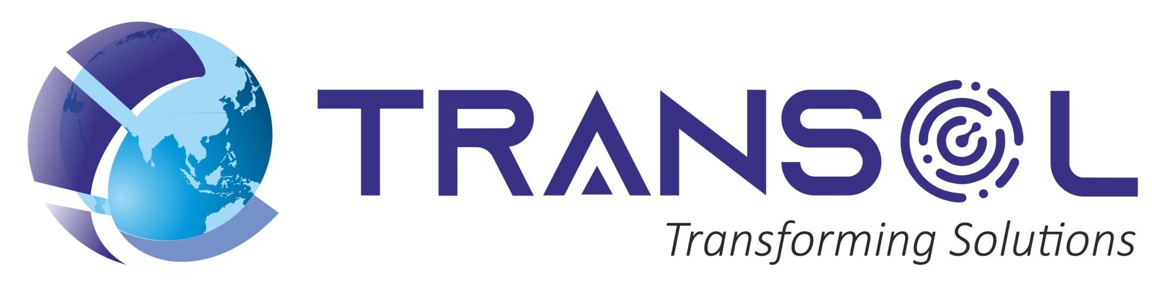 TranSol, Inc